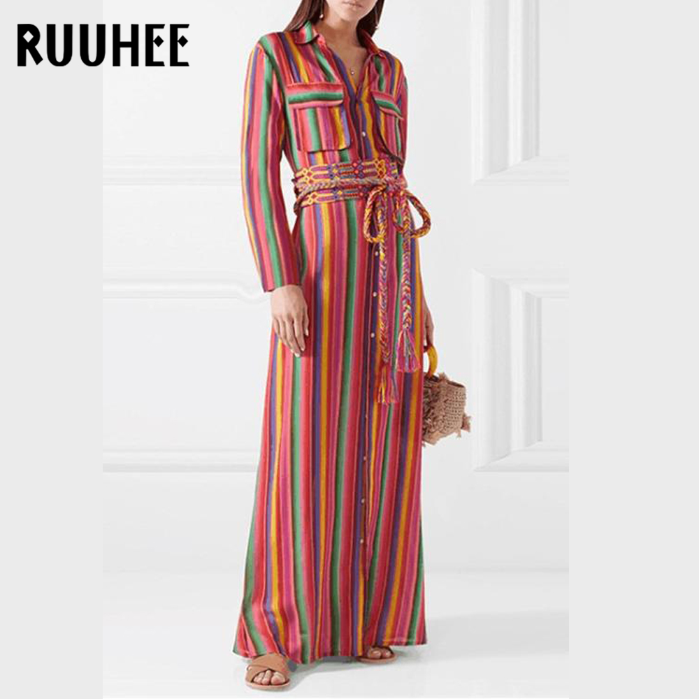 8a9f20348a 2018 Plaj Cover-up Kadın Bohemia Bikini Uzun Cover up Elbise Pareos Para  playa Tunikler