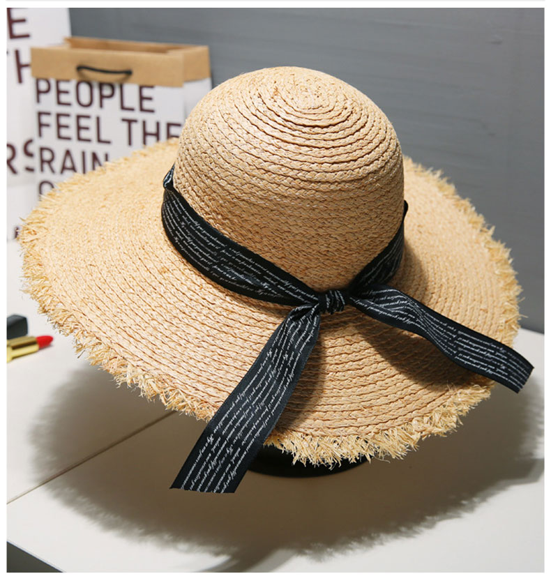 Image result for beach hats or visors on black people