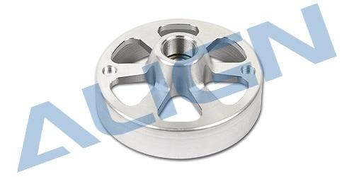 Aligner T-REX 600XN ensemble de cloche d'embrayage H6NB016XXW trex 600 pièces de rechange livraison gratuite avec suivi