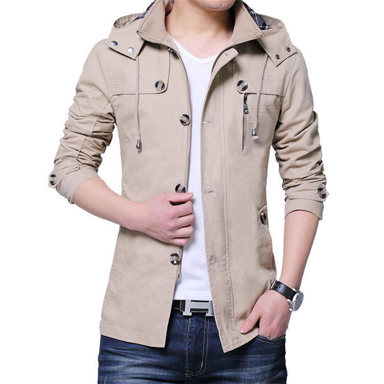 3e53cc93b02 Buy windshield jackets and get free shipping on AliExpress.com
