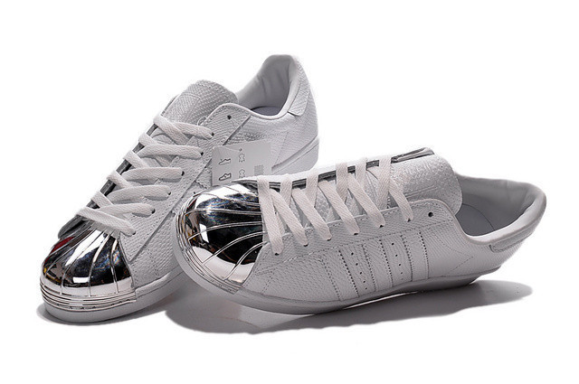 bc61d66b7 Free shipping 2015 new women shoes superstar shoes 80s metal toe sport  training shoes sneakers us size 5.5 8-in Fitness & Cross-training Shoes  from Sports ...