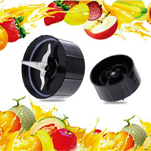 Included Rubber Seal Ring Best Price