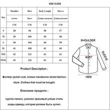 Women's Casual Zipper Jacket
