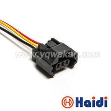 popular nissan harness connectors buy cheap nissan harness rh aliexpress com