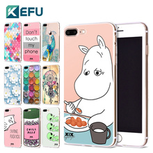 For fundas iPhone 7 case 5C 5S 6 6S 7 Plus Pills soft silicone TPU cover 2016 new arrivals original for coque iPhone 6S case