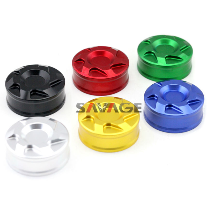 For YAMAHA XT 660R/XT 660X/XT 660Z Tenere/XT 1200Z Super Tenere Rear Brake Fluid Oil Cap Cover автоаксессуар xt
