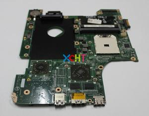 Image 5 - for Dell Inspiron M411R CN 05XPN7 05XPN7 5XPN7 DAR02MB38D0 Laptop Motherboard Mainboard Tested
