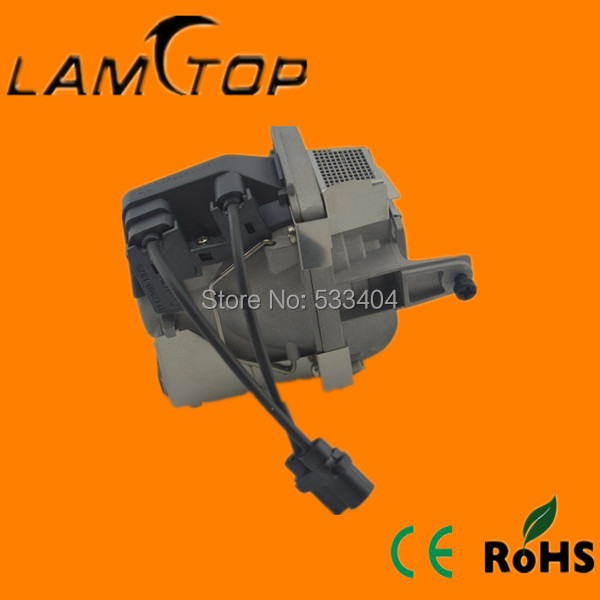 Replacement projector lamp/bulbs with housing/cage   SP-LAMP-026  for  C310/C250/C250W/C315 replacement compatible lamp bulb sp lamp 026 for ask c250 c250w c310 c315 projectors