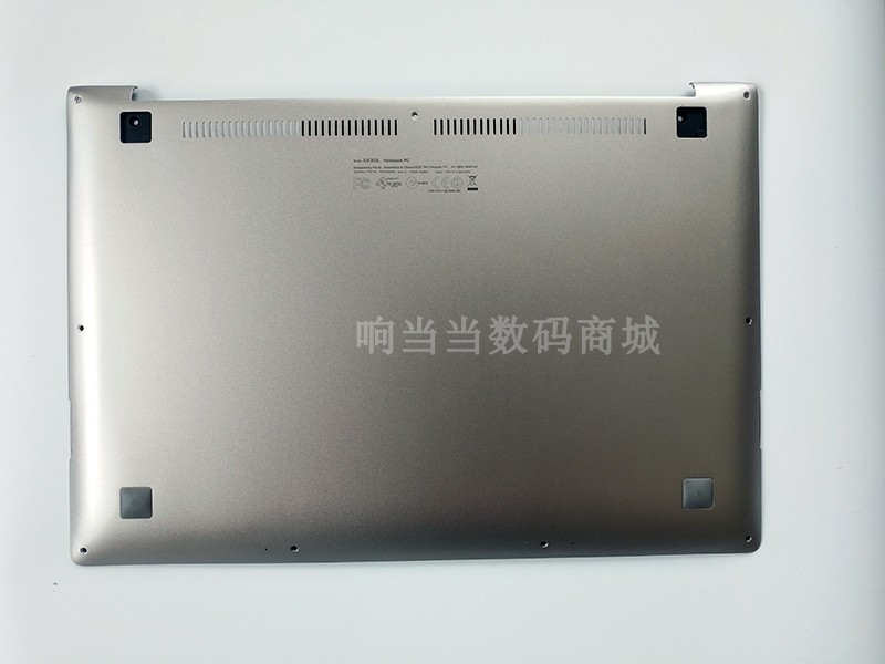 New for ASUS UX303L UX303 U303L UX303LA UX303LN Bottom Base Case Cover