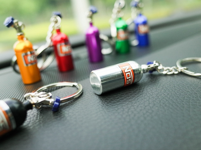 key chain  (4)