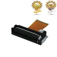Precio Mecanismo de impresora de cabezal de impresión SMP685CB 58mm para impresora POS de etiquetas térmicas Bixolon