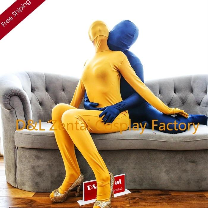 Sex lycra Spandex: 5,167