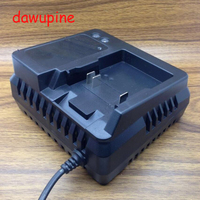 BL1830 Electrical Drill Li Ion Battery Charger For Makita BL1830 Power Tool Battery Only For Lithuim