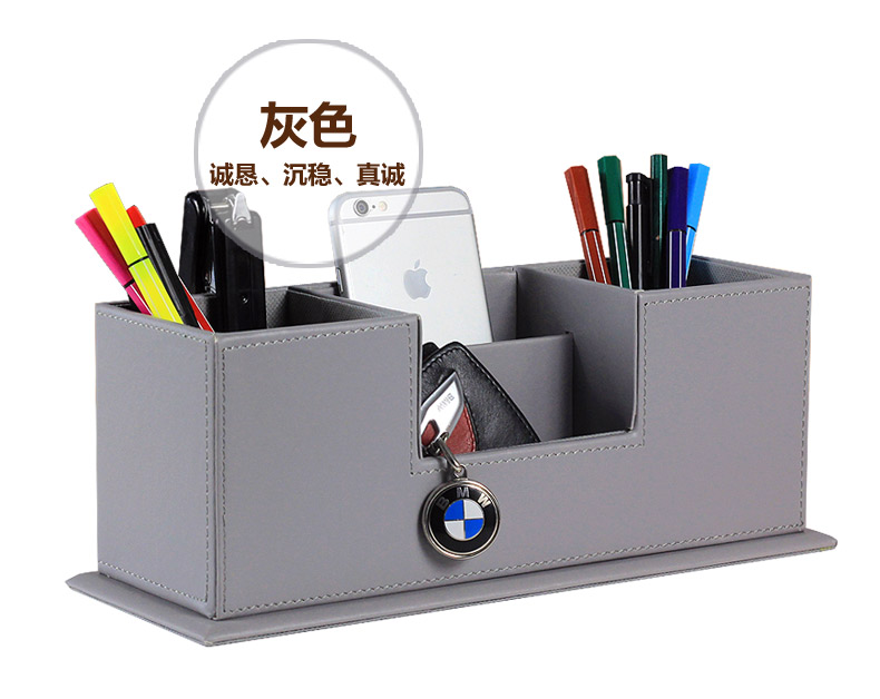 office pen holder