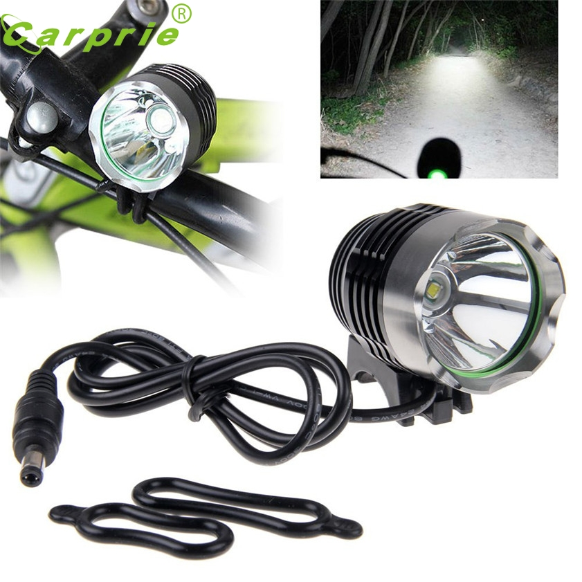 Hot Sale 3000 Lumen Zoomable CREE XM-L T6 LED Flashlight Torch Lamp Light 18650