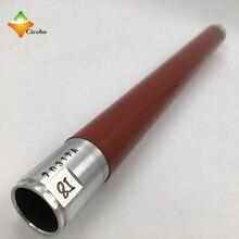 Натуральная C75 Верхняя печка особенно для Xerox 700 550 560 C75 J75 7780 принтеров часть тепла ролик/100% оригинал и новый