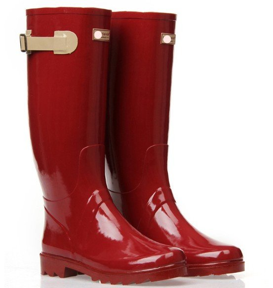 2012-New-Japan-Eco-friendly-Red-Rain-Boots-Free-Shipping -Retail-Wholesale-Lovely-Ladies-Rain-BootsA008.jpg