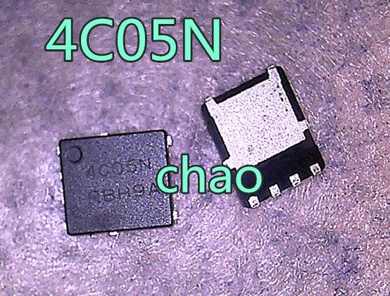5PCS X TEA18363T SOP-8 NX P