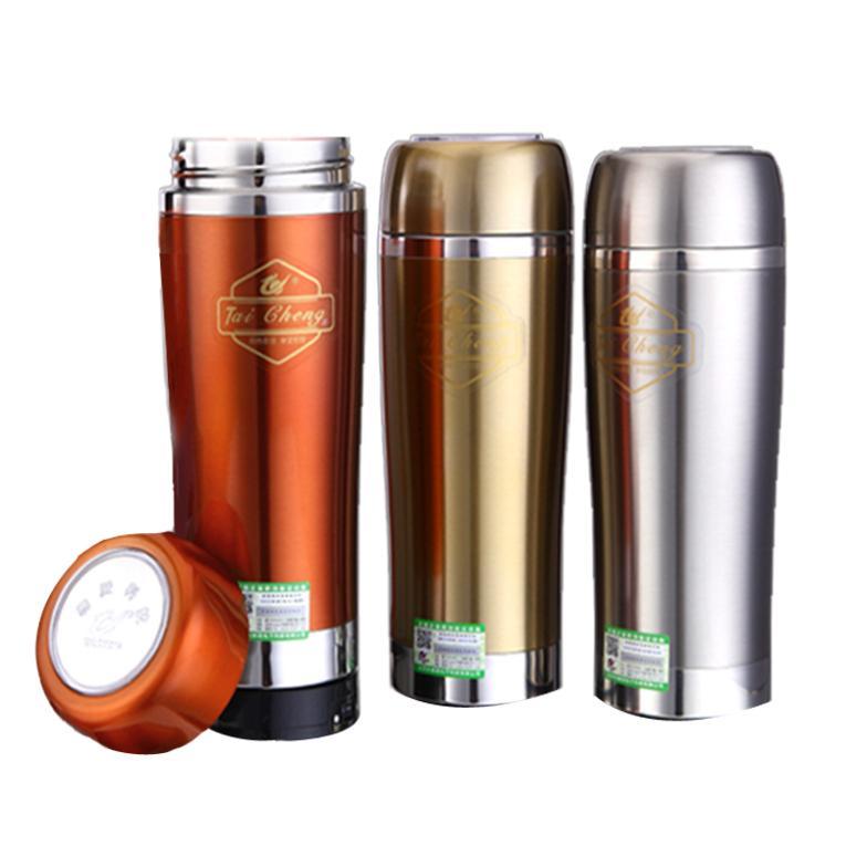Popular Mug Water Heater Buy Cheap Mug Water Heater Lots