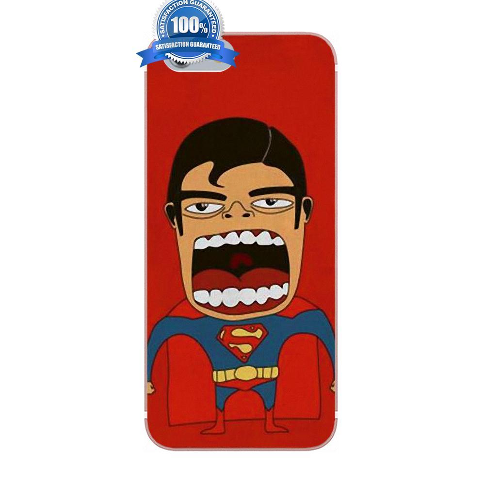 Oedmeb Starry Night Superhero Batman Dark Knight For Xiaomi Redmi 5 4A 3 3S Pro Mi4 Mi4i Mi5 Mi5S Mi Max Mix 2 Note 3 4 Plus