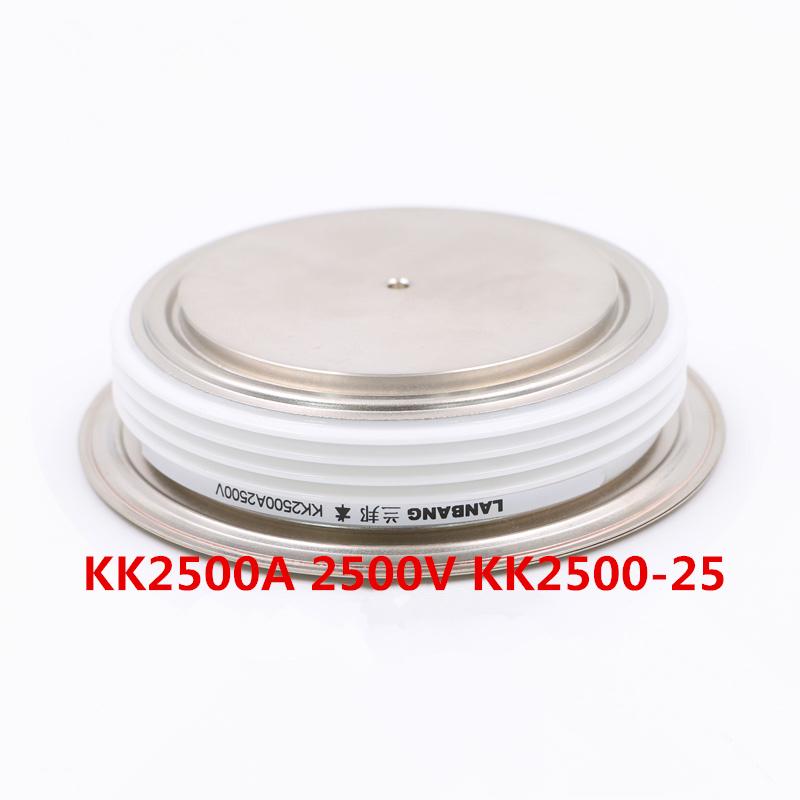 KK2500A 2500V KK2500-25_