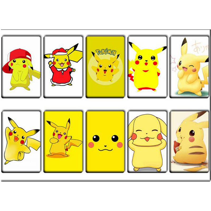 High Quality Birthday Pikachu CardBuy Cheap Birthday Pikachu Card – Birthday Pikachu Card