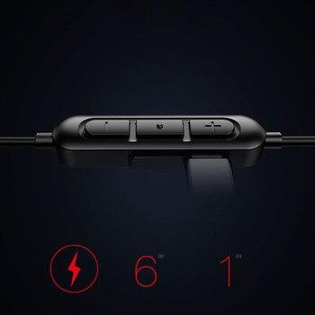 Casque De Jeu Universel   Nouveau Casque Stéréo Universel 3D Sans Fil Bluetooth V4.1 Casque De Jeu Magnétique Musique Sport Bluetooth écouteur