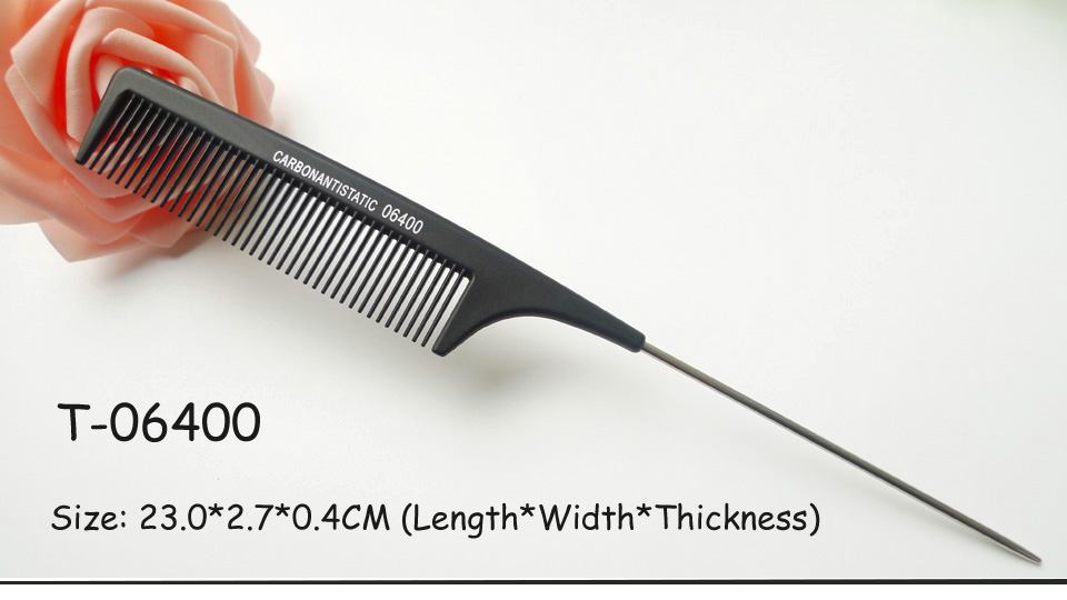 R06400