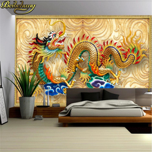 papel de parede 3d Blue Castle Custom mural wallpaper European living room TV backdrop bedroom 3d photo wallpaper contact paper custom league of legends wallpaper 3d game photo wallpaper boys bedroom bar tv backdrop 3d bricks wallpaper ashe frost archer
