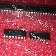 Buy pwm sg3525a and get free shipping on AliExpress com
