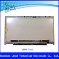 Original Brand new LP140WH6-TJA1 Laptop LCD screen for DELL XPS 14Z