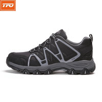 TFO Running Shoes Men Women Outdoor Sport Shoes Jogging Athletic Sport Sneakers Ultra Light Waterproof Trainers