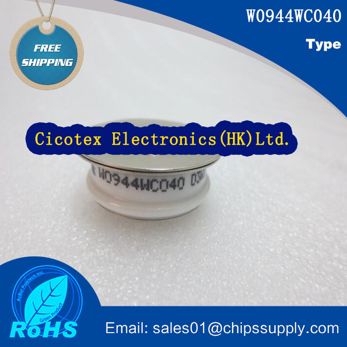 W0944WC040 WO944WC040 diode modulesW0944WC040 WO944WC040 diode modules