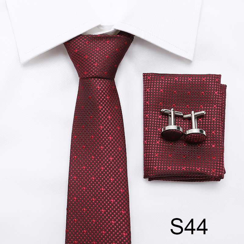 SB44-1