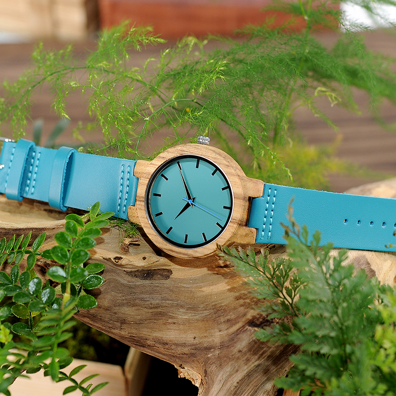 WOODEN WATCHES BOBO BIRD C28 GIFTS I (5)