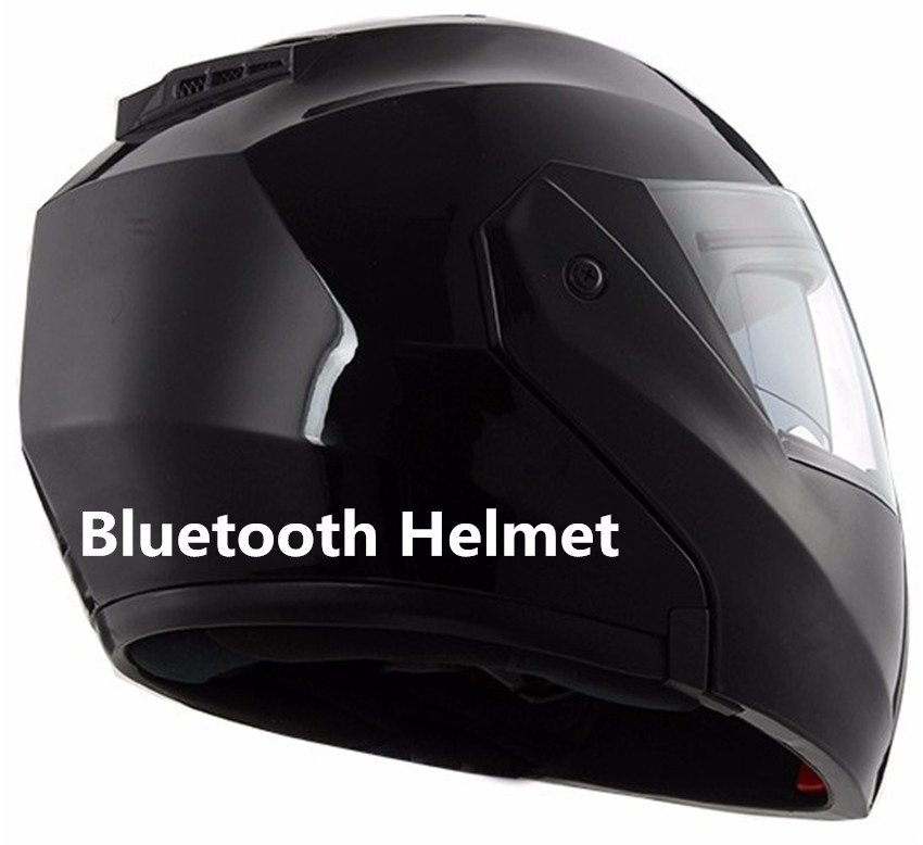 Chinese-made-DOT-certified-double-visor-modular (1)