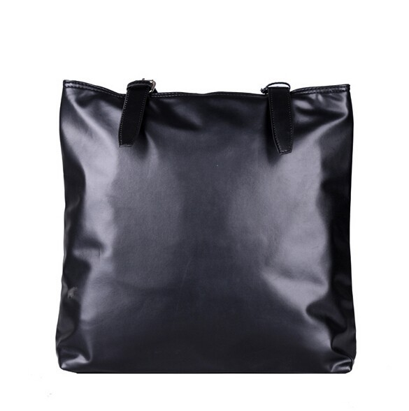 unisex women man big bag4