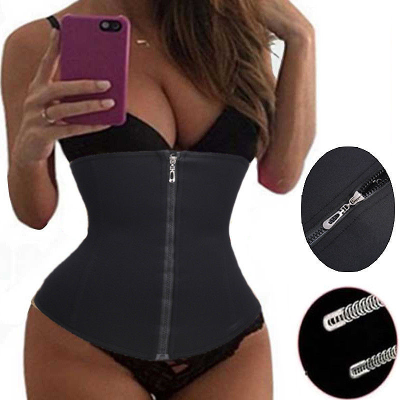 US-Waist-Trainer-Corset-Belly-Fat-Burner-For