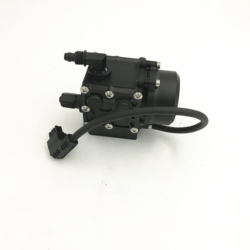 DJI Agras MG-1S Advanced Delivery Pump for DJI MG-1S Advanced PART17 Agricultural plant protection Drone accessoriesDJI Agras MG-1S Advanced Delivery Pump for DJI MG-1S Advanced PART17 Agricultural plant protection Drone accessories