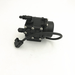 Image 1 - DJI Agras MG 1S Advanced Delivery Pump for DJI MG 1S Advanced PART17 Agricultural plant protection Drone accessories