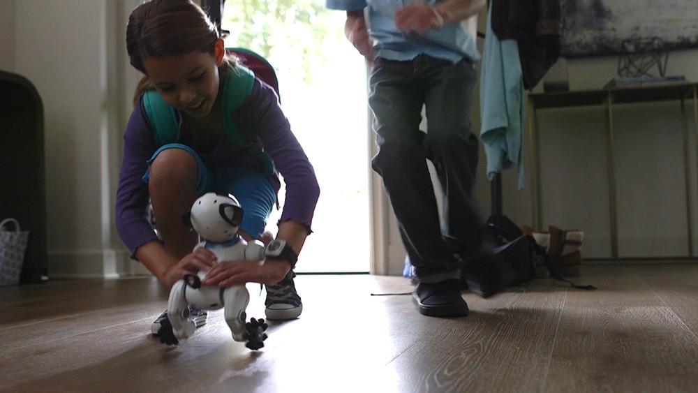 CHiP Robot Toy Dog (17)
