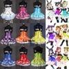 Love Live School Idol Project Nishikino Maki Rin Hanayo Nico Cyber Video Games Shine Tube Tops