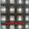 Free Ship DHL 30pc SMD Led Module P6 Outdoor Full Color 320 160 Outdoor Led Display