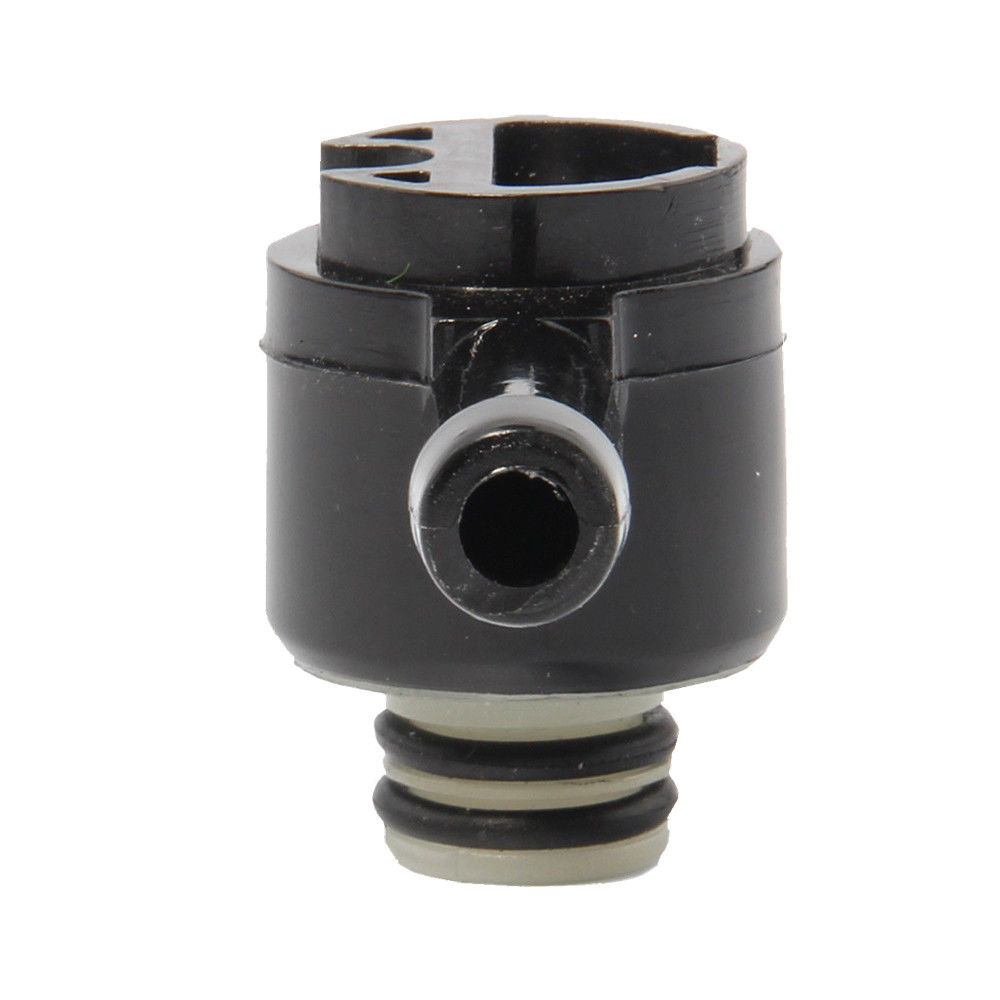 1.9TDI Diesel Fuel Filter Check Valve For VW JETTA GOLF MK4 BORA PASSAT B5  AUDI A3 A4 A6 1J0 127 401 A 1J0 127 247 A 1J0127401A-in Fuel Filters from  ...