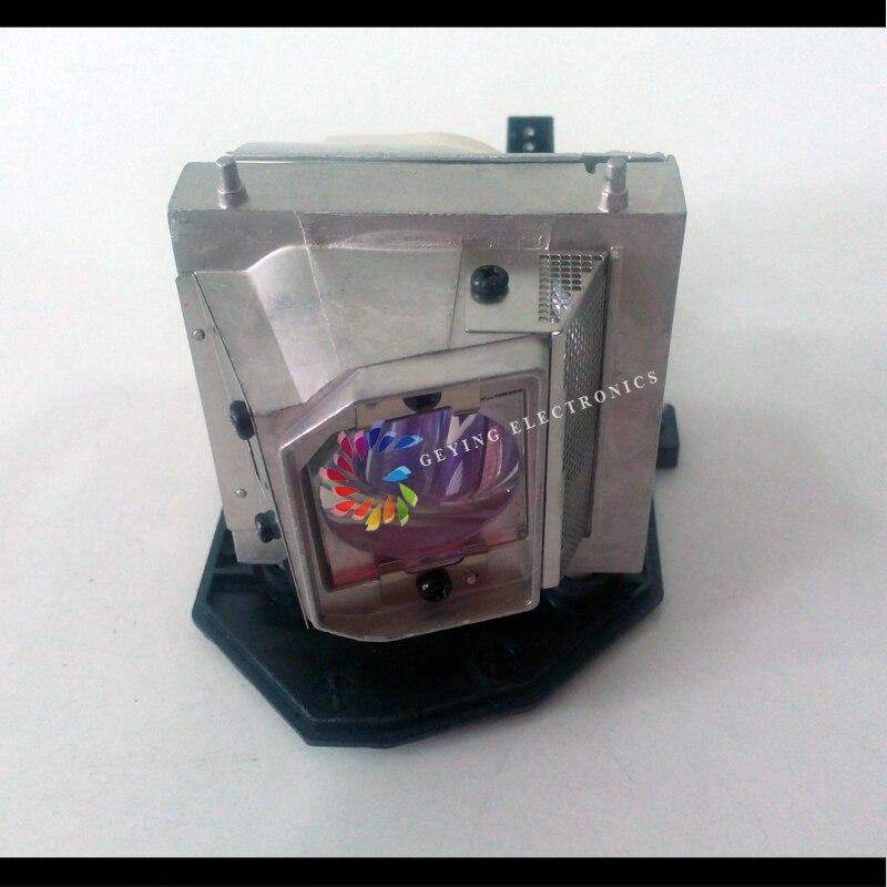 купить Free Shipping ET-LAL341 Original Projector Lamp with housing For PT-TW330 PT-TW331R PT-TX300 PT-TX301R по цене 6142.28 рублей