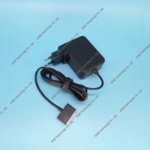 New AC laptop computer energy adapter charger for ASUS 19V three.42A 65W Transformer Guide TX300 new invented US/EU Plug free transport