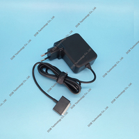New AC Laptop Power Adapter Charger For ASUS 19V 3 42A 65W Transformer Book TX300 New