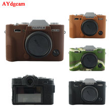 Compare Prices on Fujifilm X10 Case- Online Shopping/Buy Low