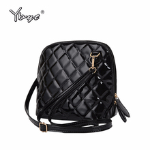 casual small plaid criss cross handbags high quality ladies party purse women clutch famous shoulder messenger