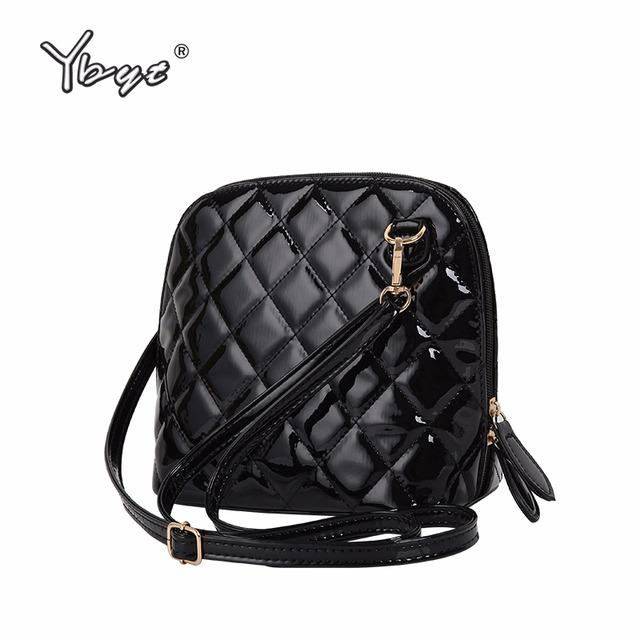 91356bad36 casual small plaid criss-cross handbags high quality ladies party purse  women clutch famous shoulder messenger crossbody bags